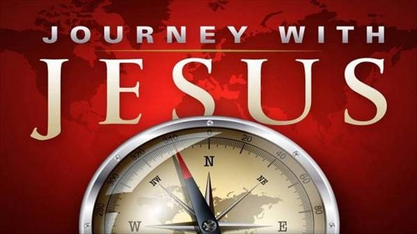 JourneywithJesus_lg