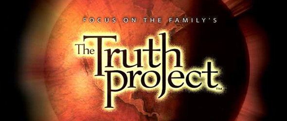 The-Truth-Project