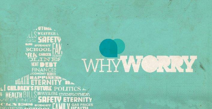 whyworry